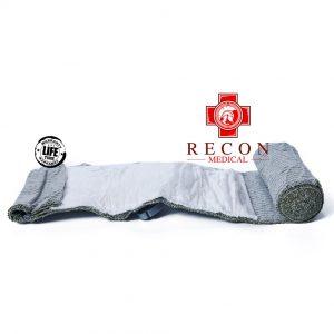 recon-medical-israeli-bandage-1