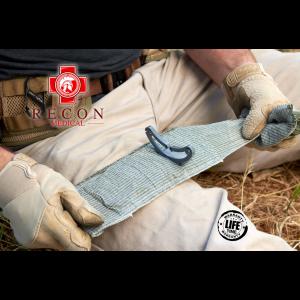 recon-medical-israeli-bandage-2
