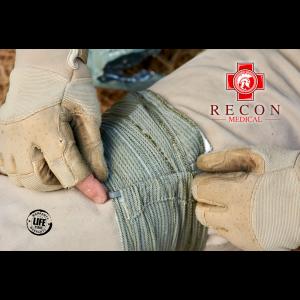 recon-medical-israeli-bandage-3