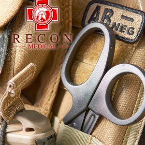 recon-medical-trauma-shears-1