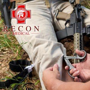 recon-medical-trauma-shears-2